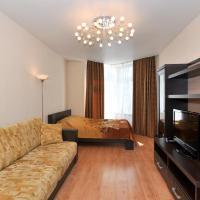 Apartments Marin Dom Na Bazhova 68