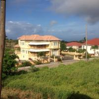 Bespoke Caribbean Experience Villa