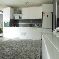 Apartment Madesa