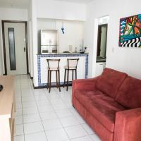 One Lifetime Carnival Apartment