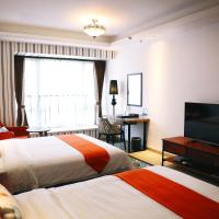 Perfect Service Apartment, Guangzhou - Promo Code Details