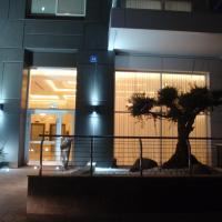 Netanya Dreams Luxury Apt.E713