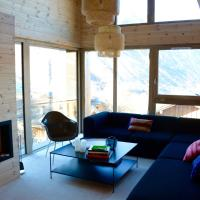 Home by U - Chalet 5