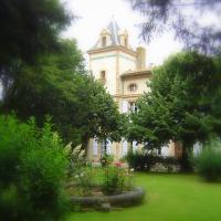 Le Moulin du Carla