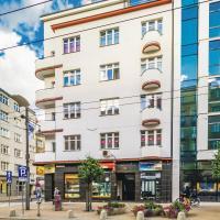 Baltic Plaza Gdynia
