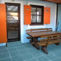 Apartment Spa 30