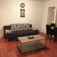 2 bed Apartment on Steinway Street