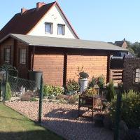 Haus zur kleinen Möwe