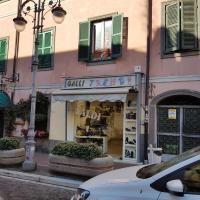 Casa vacanza Furlani