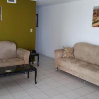Aronimink Condominium