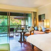 Katiliya Khao Lak Resort