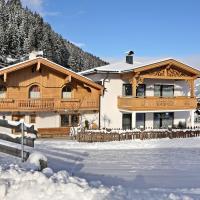 Landhaus & Apartment Taxach