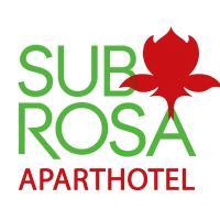 Sub Rosa Apartman