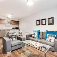 Approved Serviced Apartments