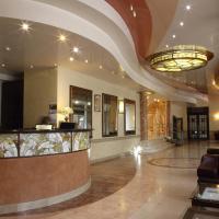 Hotel Lviv - Promo Code Details