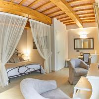 Il Contado Country House & Spa