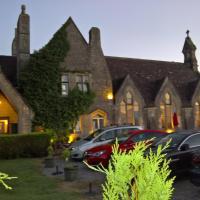 School House Hotel & Restaurant