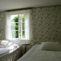 Uddens Bed & Breakfast