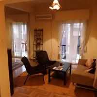 Apartment Info Athens