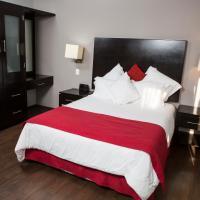 Suites Ganges