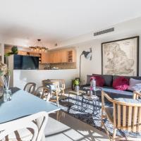 Sweet Inn Apartments - Neot Deshe 5