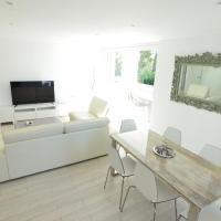 Apartamento Elviria Marbella