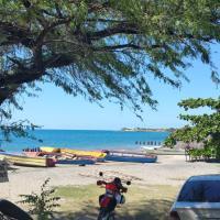 The Inn at Great Bay, Jamaica