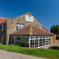 The Pack Horse Inn