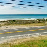 Emerald Shores Resort 1004 - 958129 Condo