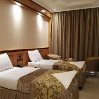 Al Fajr Al Badea Hotel 6