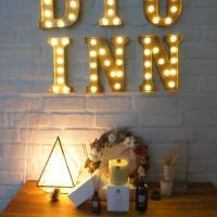 Kenting Dio Inn