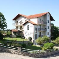 Villa Meca