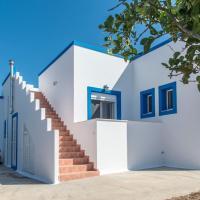 Villa  Villa Carlos Opens in new window