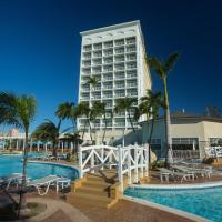 Warwick Paradise Island Bahamas - All Inclusive/Adult Only