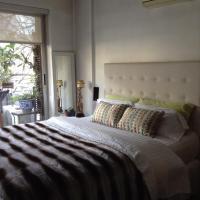 Apartamento en Belgrano