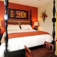 Pacifico Resort Condominiums