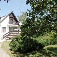 Ilona Cottage