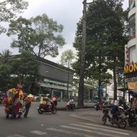 HewaHome, Ho Chi Minh City - Promo Code Details