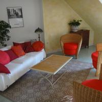 Appartement À Millau