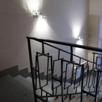 Mini-hotel Gornaya Dolina