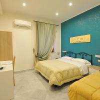 Hotel Donato