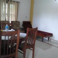 Little Home Resort