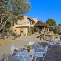 Villa Ses Rotgetes