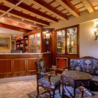 Centauro Hotel, Venice - Promo Code Details