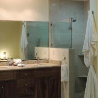 Luxury Two Bedroom AT Punta de Mita