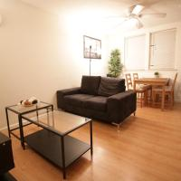 Great Apartment in Mountain View