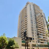 Apartamentos Premium Capital Nueva Providencia (ex Premium Tours & Lodging)