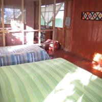 Iquitos Guest House