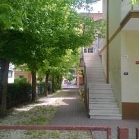 Villa Gioello