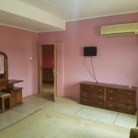 East Airport Guest House